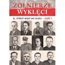 Żołnierze wyklęci cz. 1