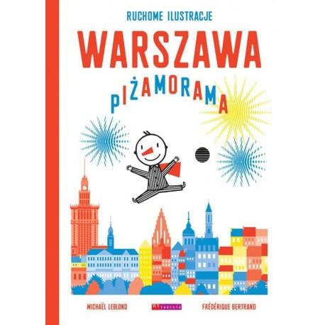 Warszawa Piżamorama