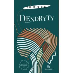 Dendryty
