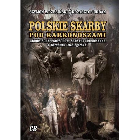 Polskie skarby pod Karkonoszami
