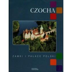 Czocha Zamki i pałace Polski
