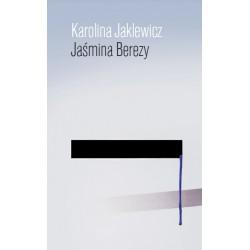 Jaśmina Berezy