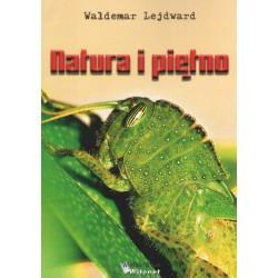 Natura i piętno