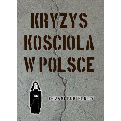 Kryzys Kościoła w Polsce