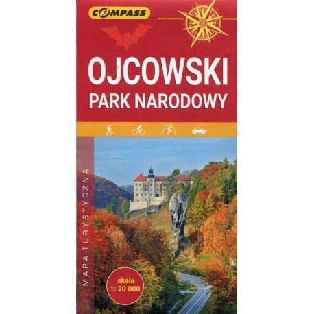 Ojcowski Park Narodowy