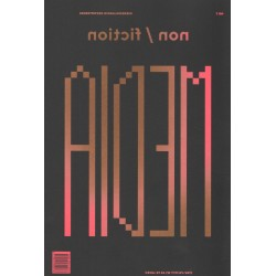 Non/Fiction 7 Media