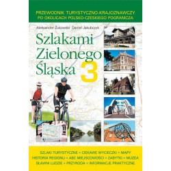 Szlakami Zielonego Śląska 3