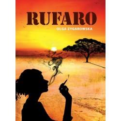 Rufaro