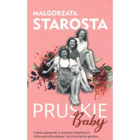 Pruskie baby