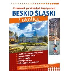 Beskid Śląski i okolice