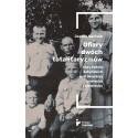 Ofiary dwóch Totalitaryzmów Losy rodzin katyńskich pod okupacją sowiecka i niemiecką
