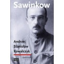 Sawinkow