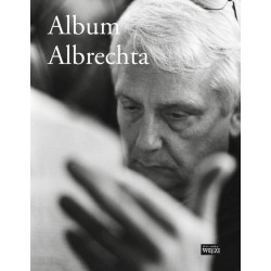 Album Albrechta