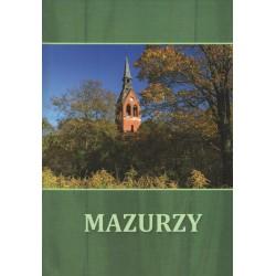 Mazurzy