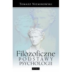 Filozoficzne podstawy psychologii