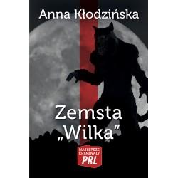 Zemsta Wilka