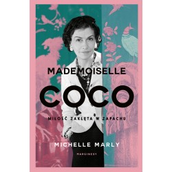 Mademoiselle Coco