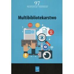 Multibibliotekarstwo