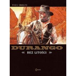 Durango 13 Bez litości