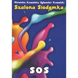 Szalona siódemka SOS