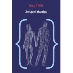 Związek dwojga Psychoanaliza pary