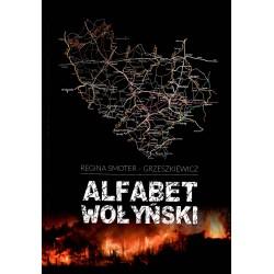 Alfabet Wołyński