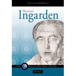 Roman Ingarden Etyka wartości