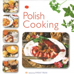 Kuchnia polska w. angielska