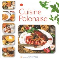 Kuchnia polska w. francuska