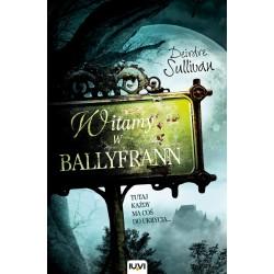 Witamy w Ballyfrann