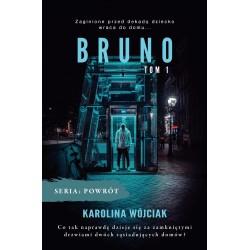 Bruno t.1