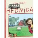 Hedwiga wyd.2