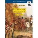 Dziennik Wojenny 1806-1813