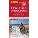 Kaszubskie wybrzeże Bałtyku