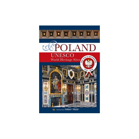 Poland Unesco World Heritage Sites