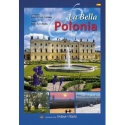 La Bella Polonia