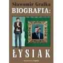 Biografia Waldemar Łysiak