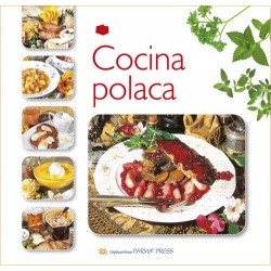 Cocina polaca Kuchnia polska wersja hiszpańska