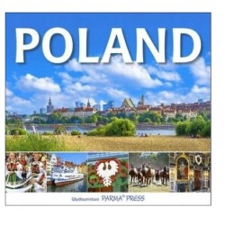Poland Polska wersja ang.