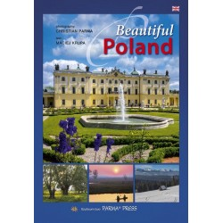 Beautiful Poland  Piękna Polska w. ang.