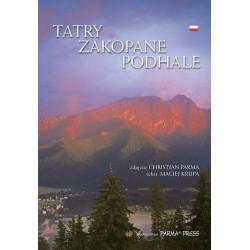 Tatry Zakopane Podhale
