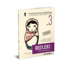 Rosyjski w tłumaczeniach. Gramatyka 3