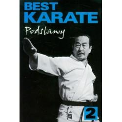Best karate 2 Podstawy