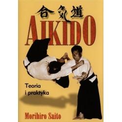 Aikido. Teoria i praktyka