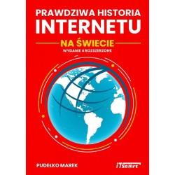 Prawdziwa historia Internetu na świecie, wydanie 4
