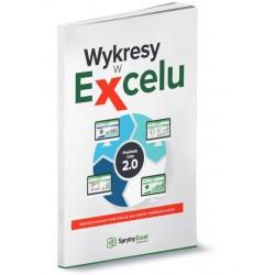 Wykresy w Excelu Przykłady i triki 2.0