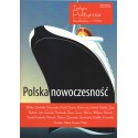 Teologia polityczna 12 2019/2020 Polska nowoczesność
