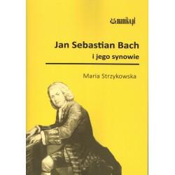 Jan Sebastian Bach i jego synowie