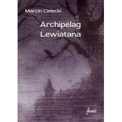 Archipelag Lewiatana