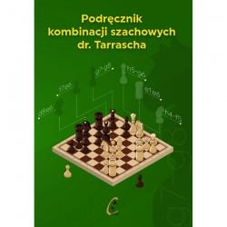 Podręcznik kombinacji szachowych dr. Tarrascha